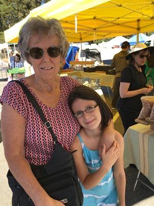 grandma-and-avery