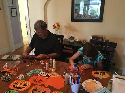 zoe-and-grandpa-doing-crafts