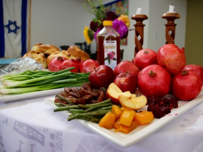 zoes-rosh-hashanah-meal