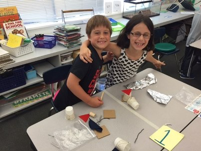 avery-and-isaac-in-class