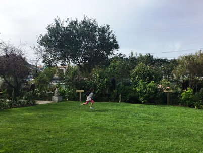 avery-running-in-garden