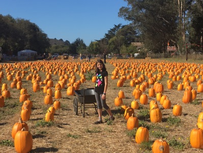 zoe-with-pumpkin2
