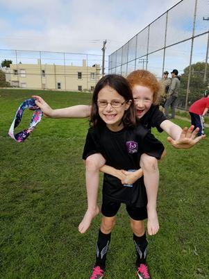 avery-and-liza-at-soccer