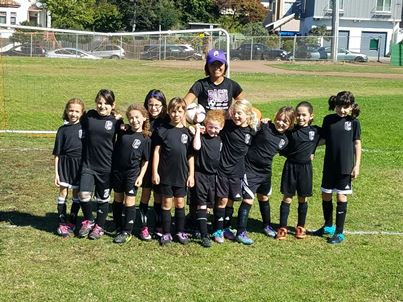 averys-soccer-team