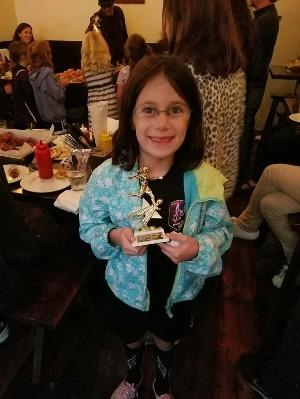 averys-soccer-trophy