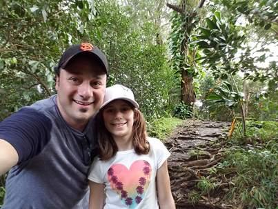 daddy-and-zoe-near-waterfall