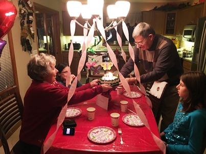 grandmas-birthday-cake