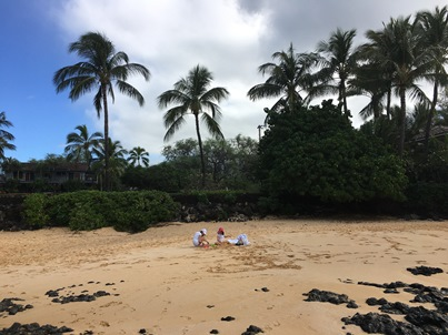 girls-alone-on-beach
