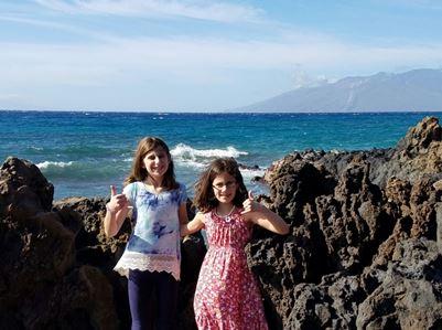 girls-by-rocks